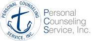 Personal Counseling Service, Inc.